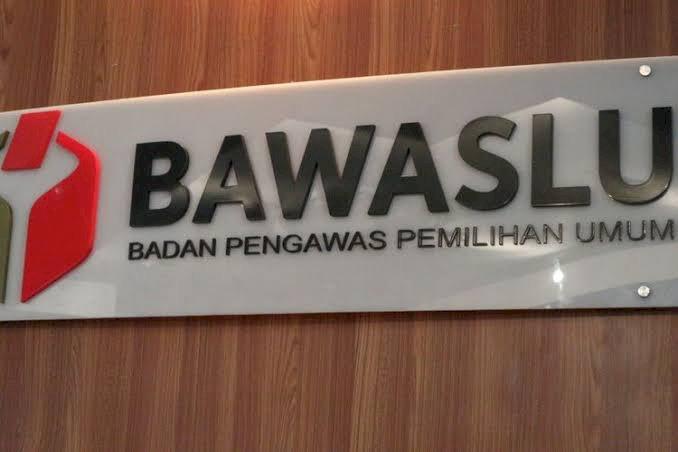 BREAKING NEWS! Cek Disini Nama Panwascam Terpilih di Kabupaten Bungo