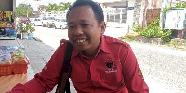 Nekat Gelar Pilrio, Anggota DPRD Provinsi Jambi Ini Minta Pemprov Tegur Pemkab Bungo